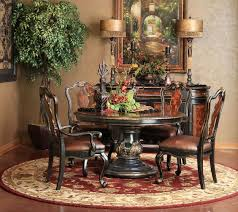 style dining room paradise valley arizona love: room ideas  room ideas