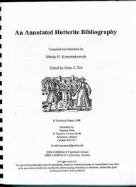 annotated bibliographic citation Word How To Create An Annotated Bibliography