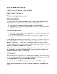 titles for college essays  essay writing online google worst titles for college essays and be amused