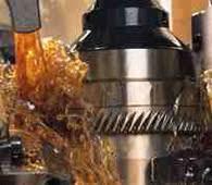 Imagini pentru uleiuri ungere