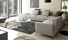 italian modular furniture. view in gallery an italian modern modular sofa furniture i