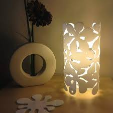 battery operated table lamps for your living room battery operated lighting home lighting