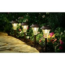 by generic better homes and gardens better homes and gardens lighting