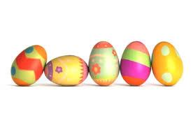 Image result for easter egg