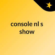 console nl's show