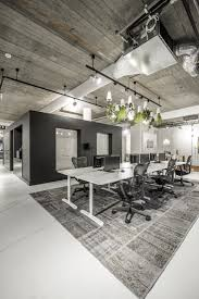 1000 ideas about office spaces on pinterest offices office designs and desks amusing create design office space