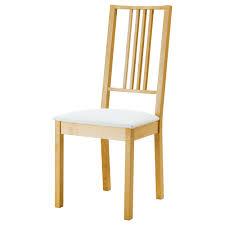 brje chair ikea assembling ikea chair
