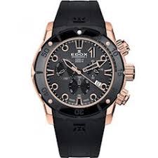 <b>Часы Edox</b>. Продажа швейцарских, наручных часов с гарантией.
