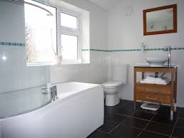 astounding small modern white bathroom design style with astounding small bathrooms ideas astounding bathroom