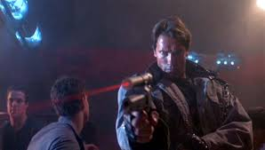 Image result for the terminator