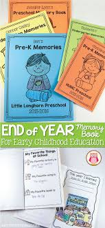 best ideas about childhood education early 17 best ideas about childhood education early childhood education early childhood activities and childcare