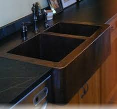 hammered copper kitchen sink: copper kitchen sink photo copper kitchen sinks photo copper kitchen sink photo