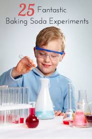 best images about chemical engineering coffee 25 fantastic creative and fun baking soda experiments for kids