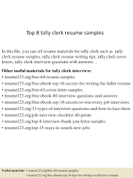 cover letter sample warehouse clerk resume warehouse stock clerk cover letter warehouse clerk moers trainee warehouse stock photo royaltysample warehouse clerk resume extra medium size