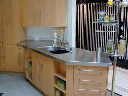 stainless steel kitchen counter next image stainless steel kitchen counters kitchen countertops