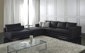 Модульный <b>диван</b> - <b>LEONARD</b> - Respace - современный / из ...