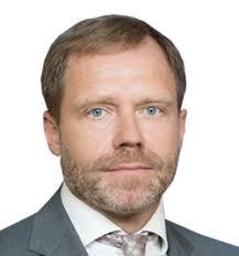 Комитет СФ по экономической политике возглавит <b>Андрей</b> Кутепов