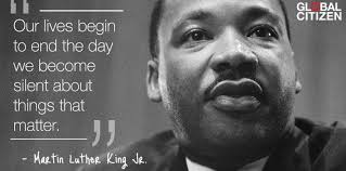 Martin Luther King Jr. Day: Inspirational Memes & Quotes | Heavy.com via Relatably.com