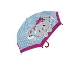 <b>Зонт Mary Poppins Зайка</b> 41 см - Акушерство.Ru