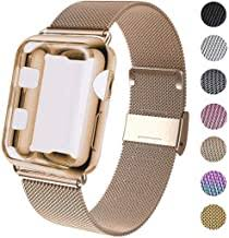 apple watch bands - Amazon.com