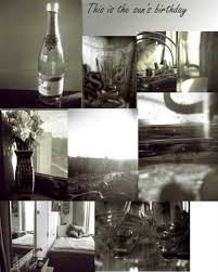 photography essays  free essays on photography essay on photographer   new camera