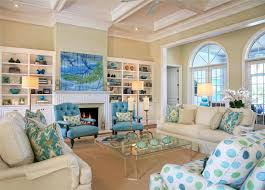 living room decor coastal bath design