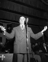 1956 Quebec general election