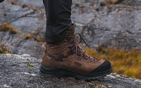 <b>Men's</b> | <b>Footwear</b> | Cotswold <b>Outdoor</b>