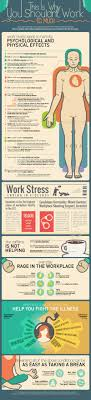 working to death stress and its deadly effects com reg  view full infographic below work less and live longer stress in the workplace