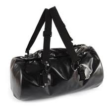Сумка для наружного хранения водонепроницаемый <b>рюкзак для</b> ...