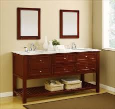bathroom sinks inspiring picture