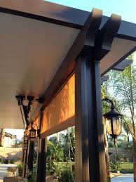 patio coverings ideas home decor arrangement  nice alumawood patio cover luxury for interior home inspiration with