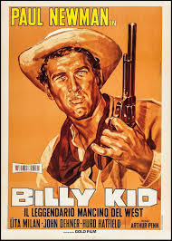 「Billy the kid movies」の画像検索結果