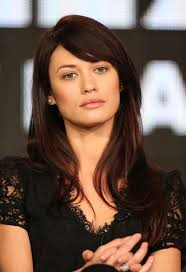 ... Olga Kurylenko Wonder Woman Of wonder woman in batman ... - Olga-Kurylenko-at-2013-TCA-Winter-Tour-05