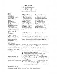 resume printable of cameraman resume cameraman resume printable of cameraman resume