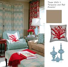 decor red blue room full:  images about red carpet decorating on pinterest twin comforter sets layering rugs and wall fabric