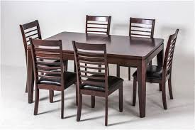 fantastic where to buy dining room table pi20 buy dining room table