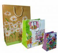 <b>Пакеты</b> и сумочки <b>подарочные</b> – купить <b>в</b> интернет-магазине по ...