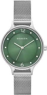 <b>Женские часы Skagen</b> Mesh SKW2325