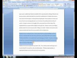 how to format personal code of ethics paper   youtubehow to format personal code of ethics paper