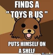 Toy Memes. Best Collection of Funny Toy Pictures via Relatably.com