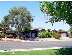 Do you Want to Buy an Older House in Las Vegas?