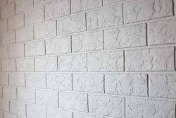 Small Picture wall plastering designs wall plastering designs decor coating plaster applying walls plastering creative wall design on wall design on home decor excellent
