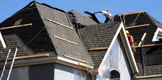 roof repair place: san francisco bay area roofing oakland roofing contractor