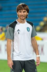 Kyrylo Kowaltschuk