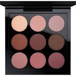 <b>MAC</b> - Augen Make-Up: Lidschatten, Mascara, Eyeliner und Co ...