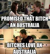 Dr Horrible Australia memes   quickmeme via Relatably.com