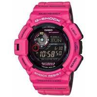 Наручные <b>часы CASIO GW</b>-<b>9300SR</b>-<b>4</b> — Наручные <b>часы</b> ...