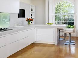 design pictures kitchen cabinet charming