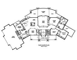 Ideas home plans luxuryLuxury home designs plans   exemplary luxury homes house plans alluring luxury home set